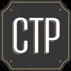 CTP Boston