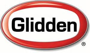 Glidden Paints